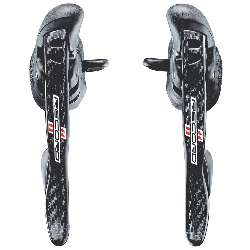 campagnolo-record-ultra-shift-11sp-ergo-shifters