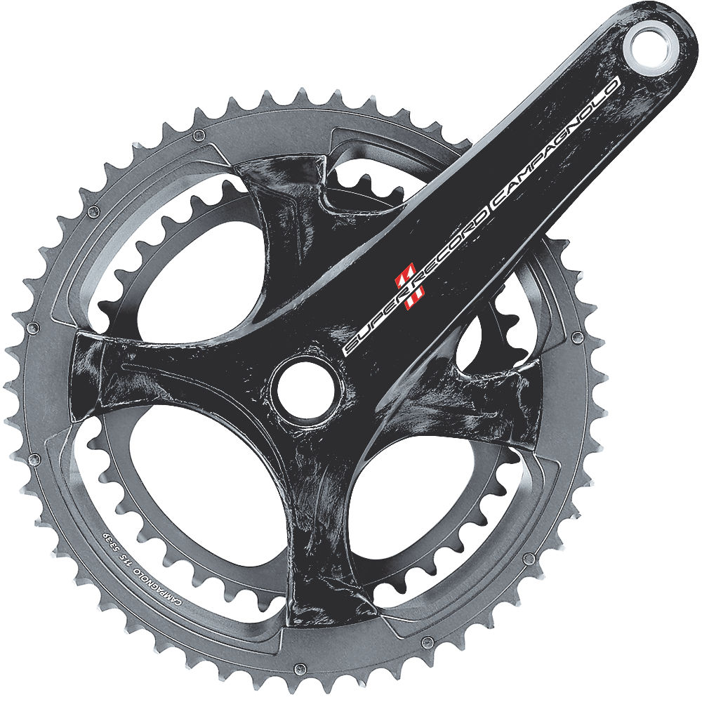 campagnolo-super-record-ultra-torque-11sp-chainset