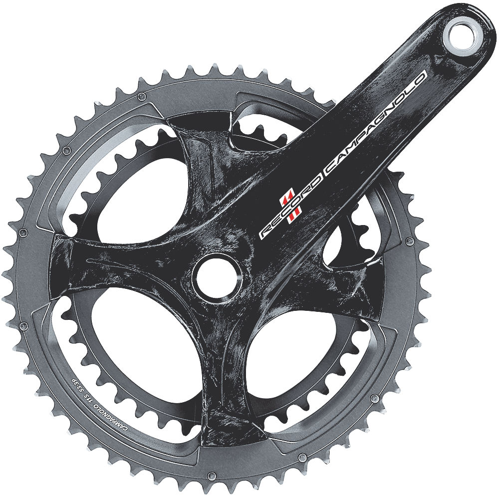 campagnolo-record-ultra-torque-carbon-11sp-chainset