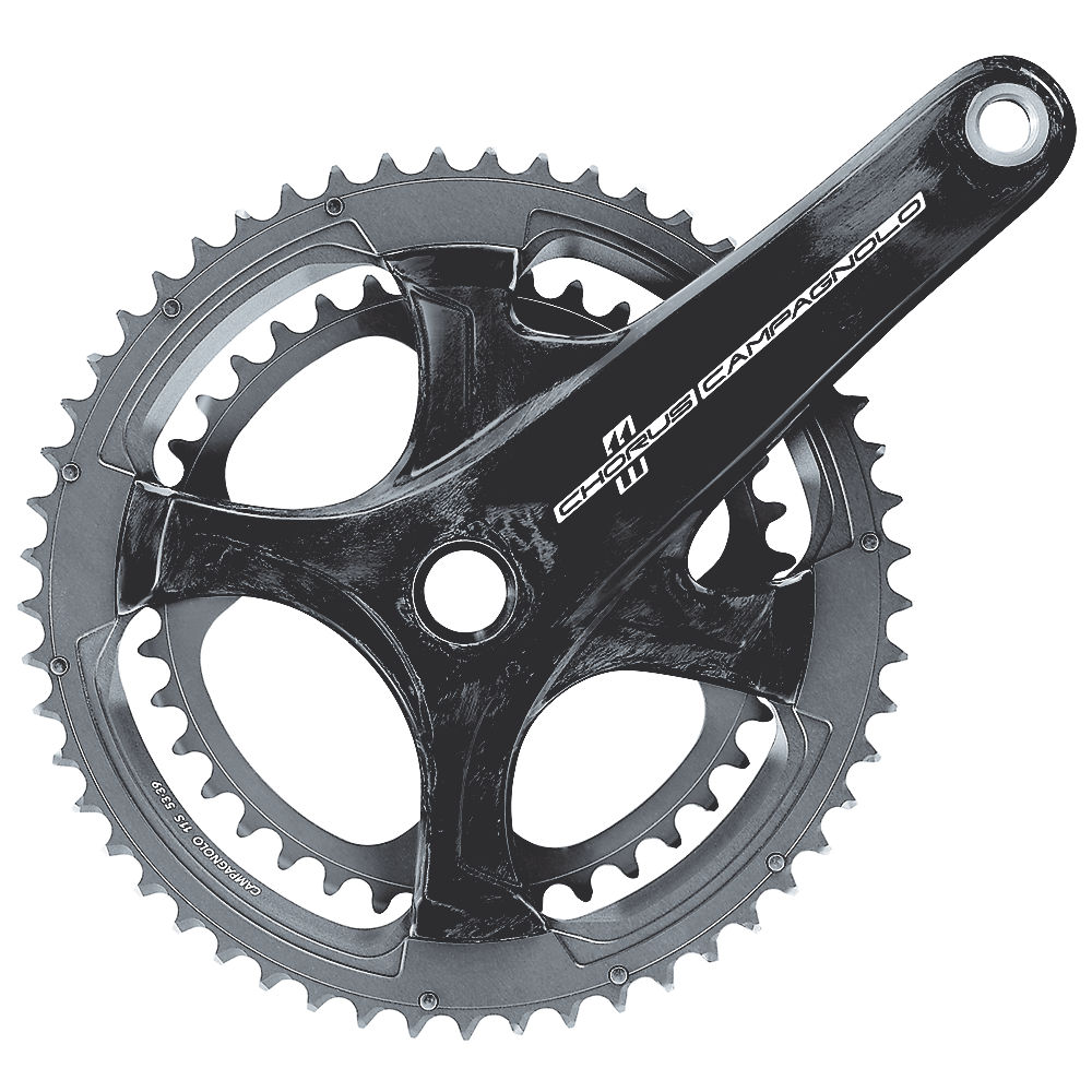 campagnolo-chorus-ultra-torque-carbon-11sp-chainset