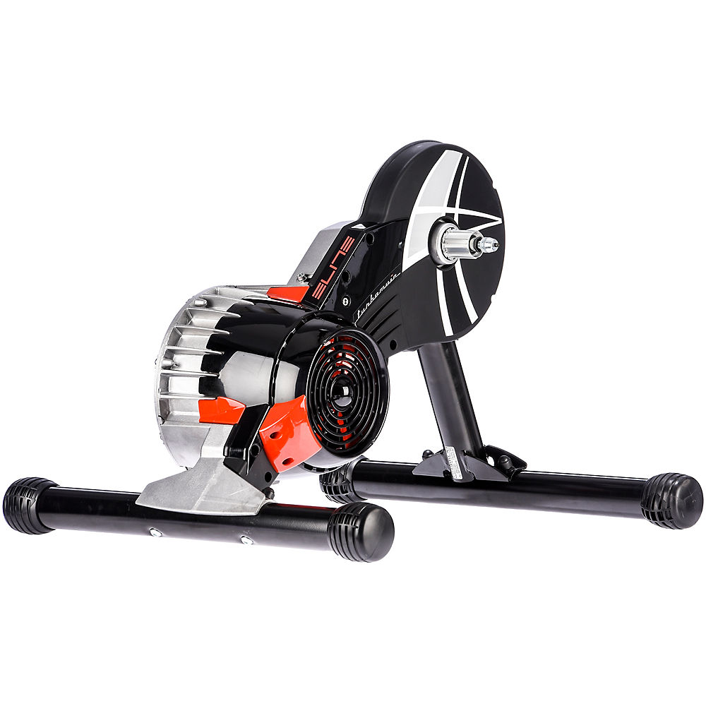 elite-turbo-muin-fluid-trainer