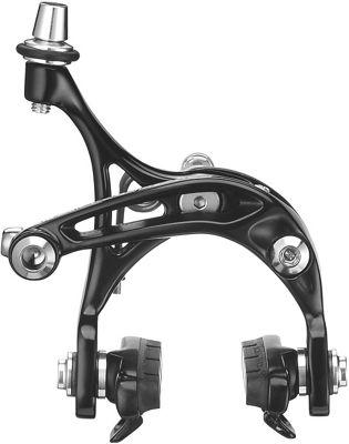 Système de frein Campagnolo Chorus Dual Pivot