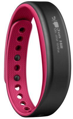 Bracelet Garmin Vivosmart