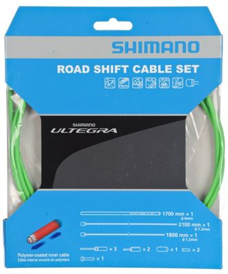 Câble de dérailleur Shimano Ultegra 6800 Route