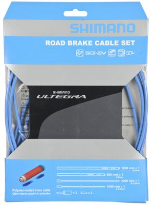 Câble de frein VTT/Route Shimano Ultegra 6800