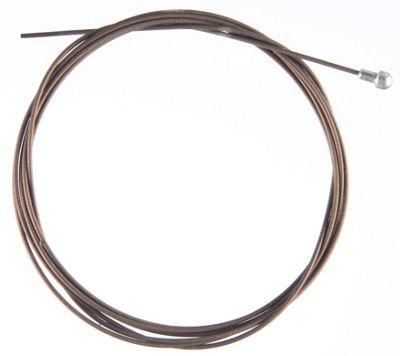Câble de frein VTT/Route Shimano Ultegra 6800 Polymer