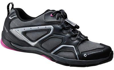 Chaussures VTT Shimano CW40 Femme
