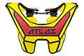 Atlas Air Neck Brace 2016