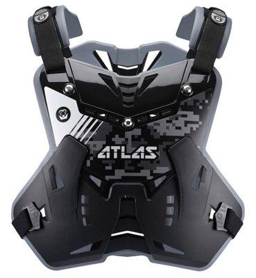 Maillot de protection Atlas Defender 2017