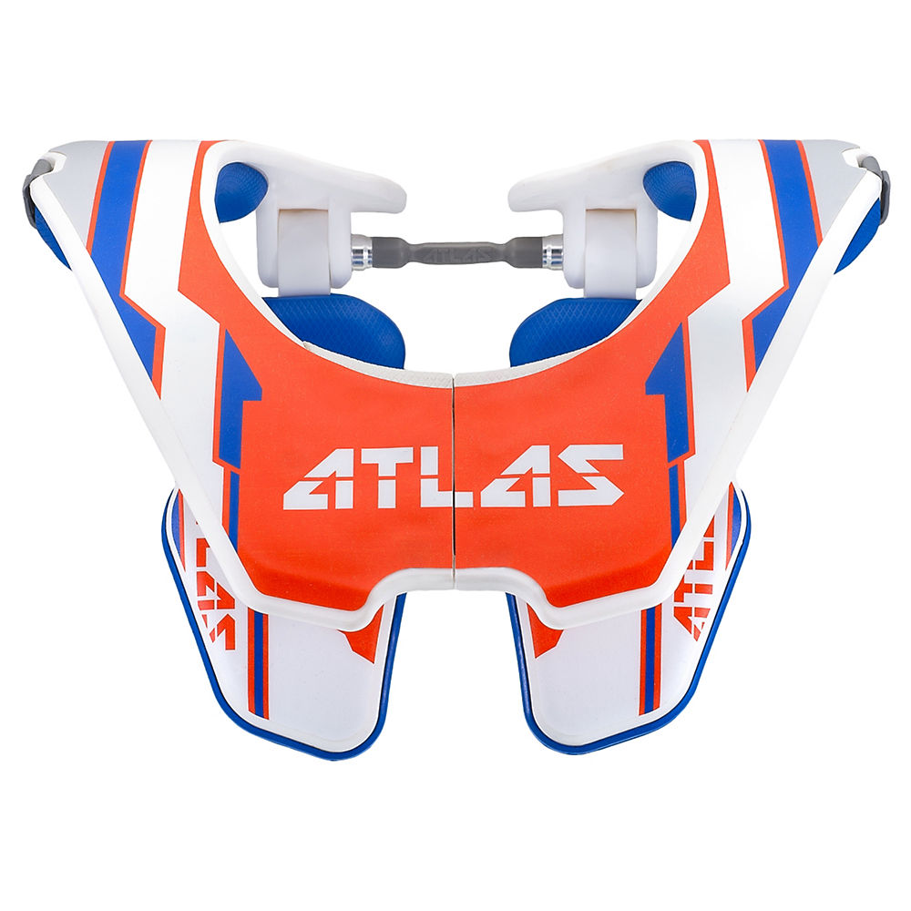 atlas-tyke-kids-neck-brace-2016