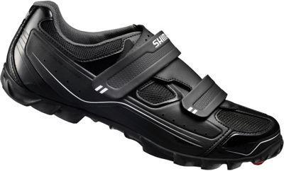 Chaussures VTT Shimano M065 SPD 2017