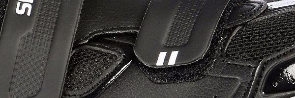 Shimano M065 MTB SPD Shoes