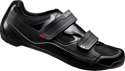 Chaussures Route Shimano R065 SPD 2017