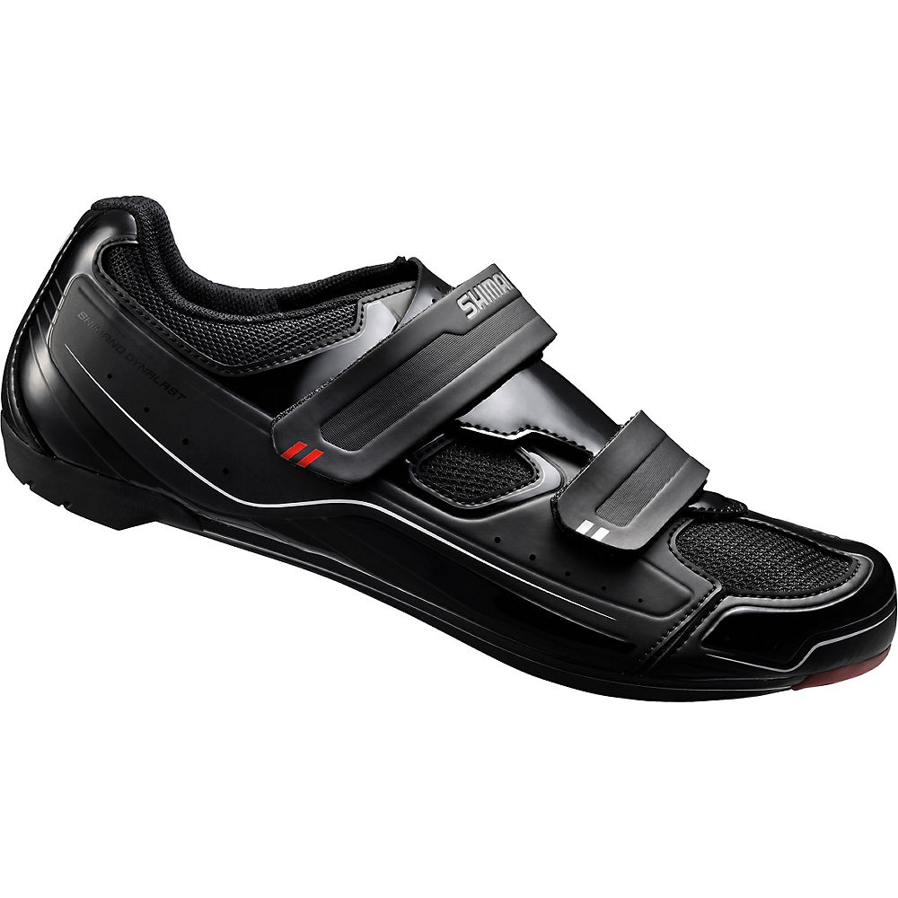 shimano-r065-spd-sl-road-shoes-2017