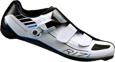 Chaussures Route Shimano R171 SPD - SL 2016