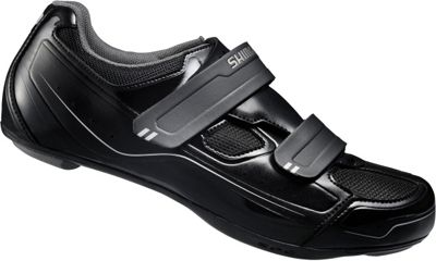 Chaussures Route Shimano RT33 SPD