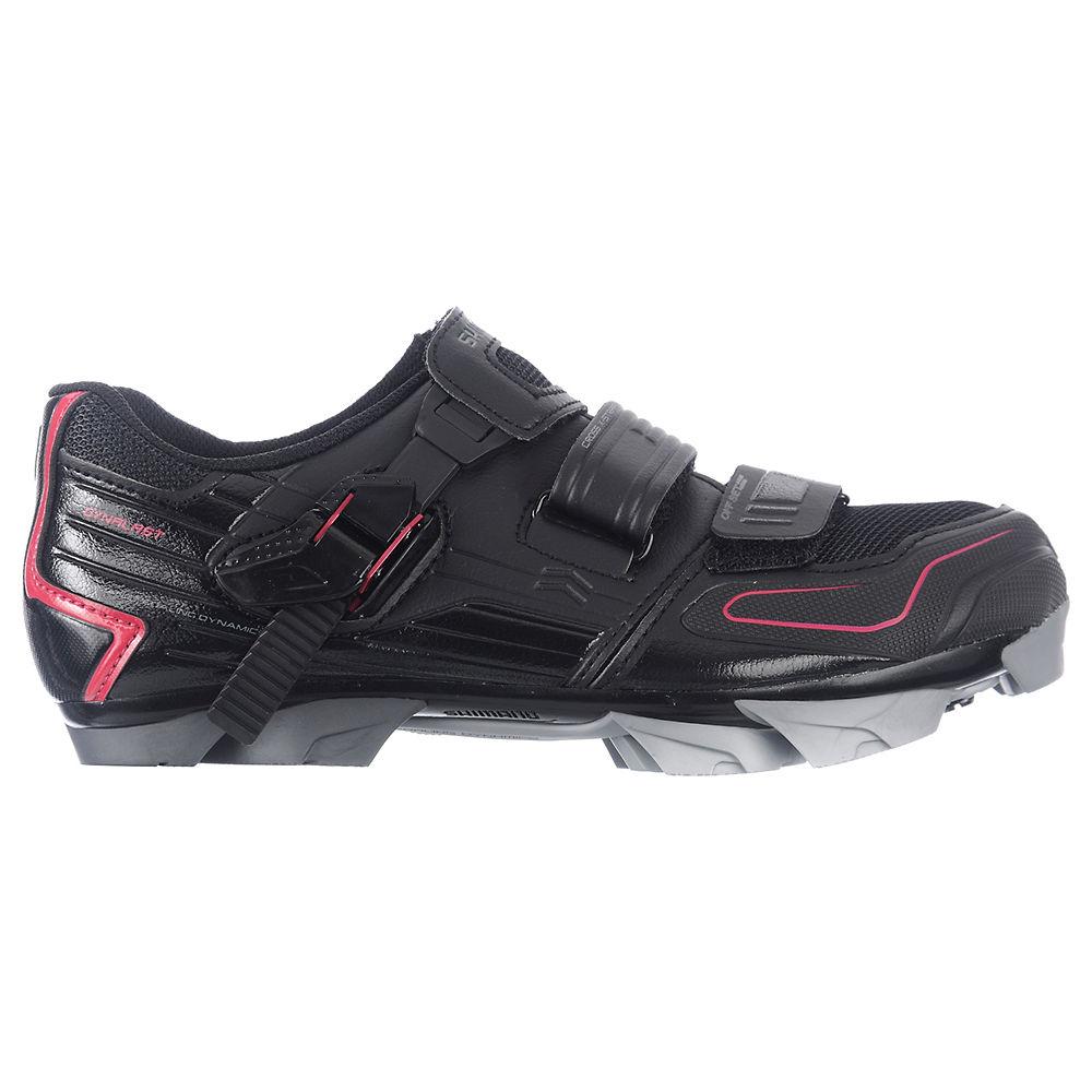 shimano-wm83-womens-mtb-spd-shoes-2015