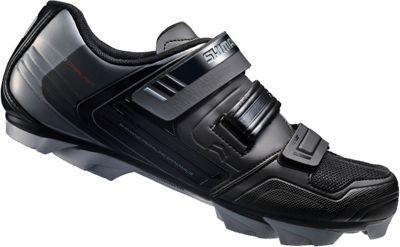 Chaussures VTT Shimano XC31 SPD 2015