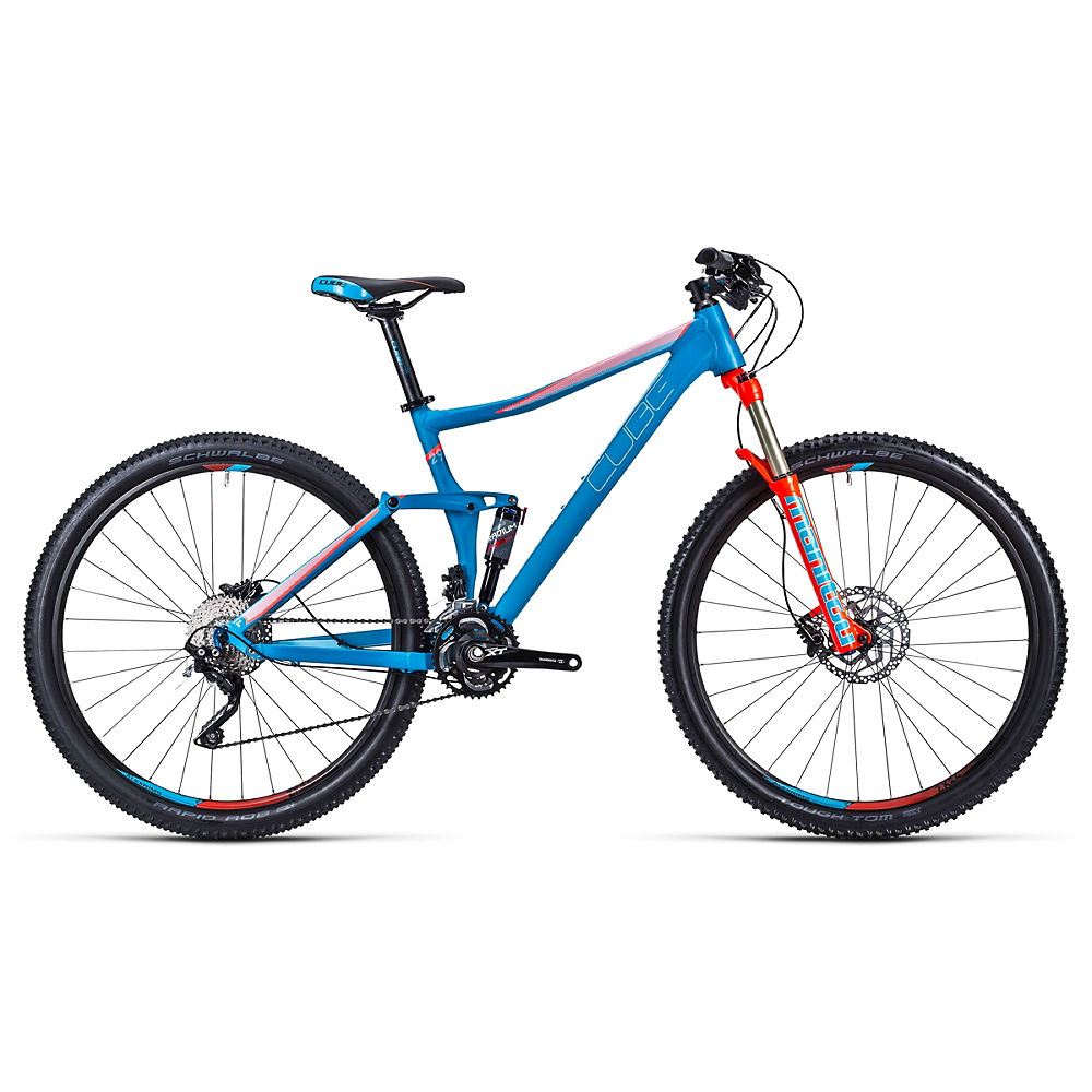 cube-sting-wls-120-pro-suspension-bike-2015
