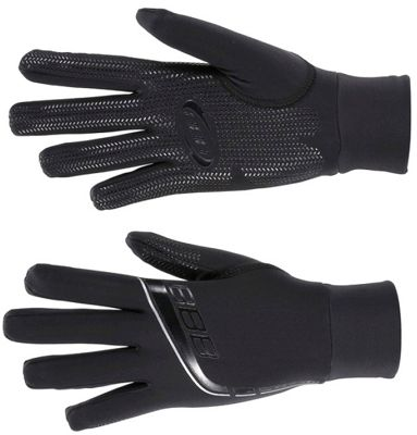 Gants Route/XC BBB RaceShield Winter AW17
