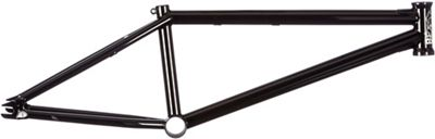 Cadre BMX Colony Burna 2015