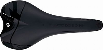 Selle VTT/Route PROLOGO Scratch 2 Nack