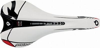 Selle VTT/Route PROLOGO Scratch 2 Pas Tirox