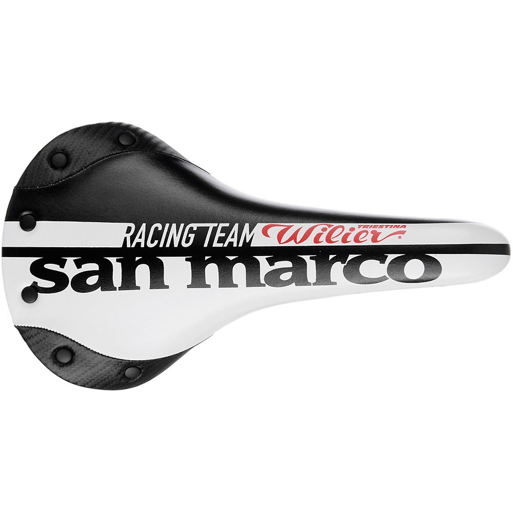 selle-san-marco-regale-carbon-fx-racing-team-willier-etd
