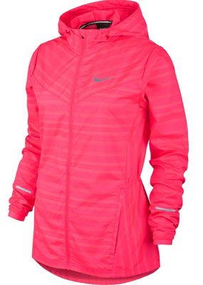 Veste Nike Vapor Reflective femme