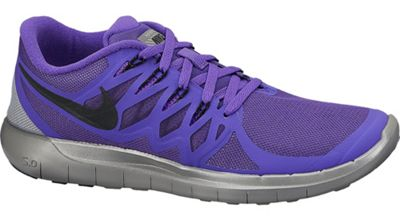 Chaussures Running Femme Nike Free 5.0 Flash