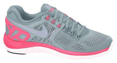 Chaussures Running Femme Nike Lunareclipse 4
