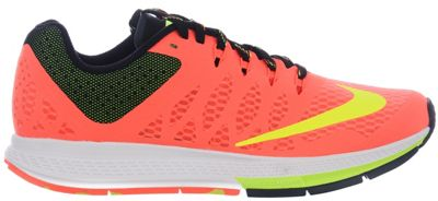 Chaussures Running Nike Zoom Elite 7 femme SS15