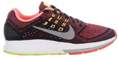 Chaussures Running Femme Nike Zoom Structure 18 SS15