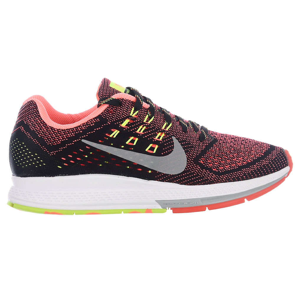 Simple Nike Zoom Vomero 8 Running Shoe For Women  Cofov