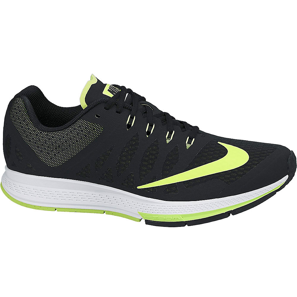 Nike Expensive Shoes Amazon