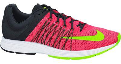 Chaussures Running Nike Zoom Streak 5