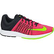 Nike Zoom Streak 5 Running Shoes AW14