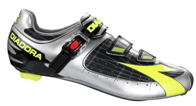 Chaussures Route Diadora Proracer 3 2014