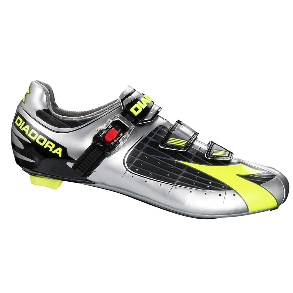 diadora-proracer-3-spd-sl-road-shoes
