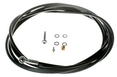 Câble freins à disque MT Series 2.5m Magura