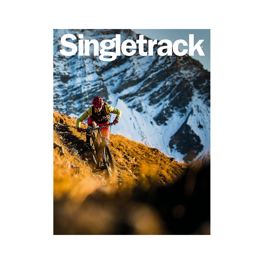 singletrack-magazine-singletrack-issue-108