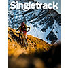 singletrack-magazine-singletrack-issue-108