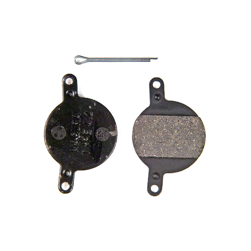 magura-disc-brake-pads-type-41-42