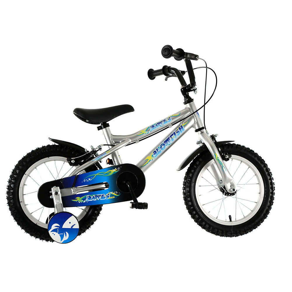 Dawes Blowfish Boys  14 Bike