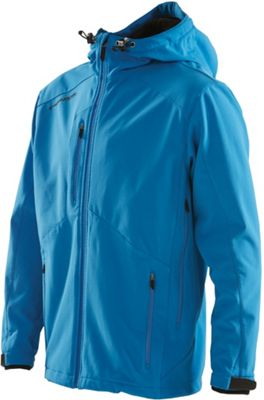 Veste Royal Alpine Soft Shell 2016