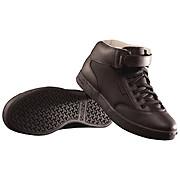 Sombrio Slats Mid Top Shoe