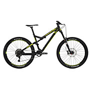 Commencal Meta AM Essential Plus Suspension Bike 2015
