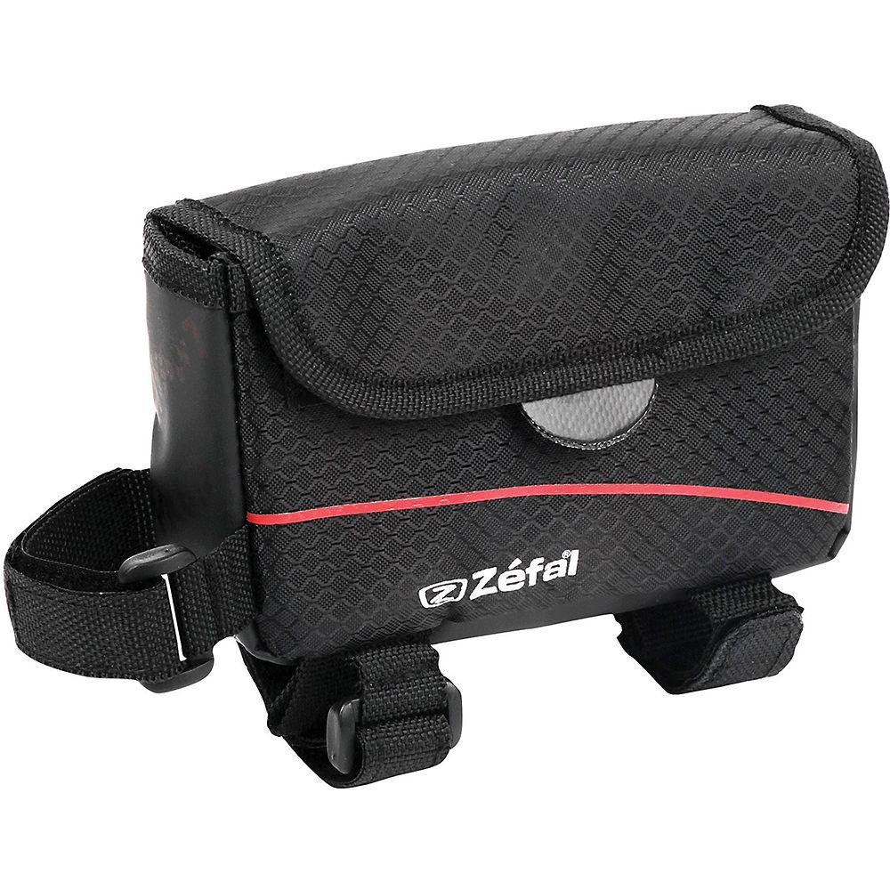 zefal-z-light-front-pack