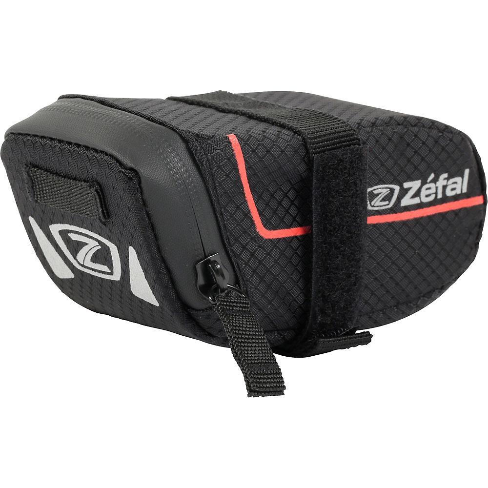 zefal-z-light-xs-pack-saddle-bag