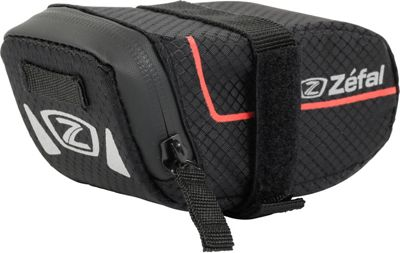 Sac de selle taille XS Zefal Z Light
